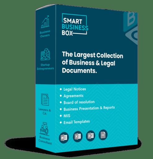 Smart-Business-Box-New-494x514-min